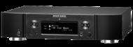 Streamer DAC Marantz NA6005DAC Marantz NA6005