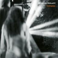 Muzica CD CD ECM Records Susanne Abbuehl: CompassCD ECM Records Susanne Abbuehl: Compass