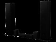 Boxe Boxe Sony SS-CS310Boxe Sony SS-CS310