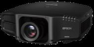 Videoproiectoare Videoproiector Epson EB-G7905UVideoproiector Epson EB-G7905U