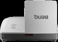 Videoproiectoare Videoproiector Benq MW853UST ResigilatVideoproiector Benq MW853UST Resigilat