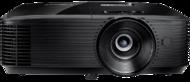 Videoproiectoare Videoproiector Optoma H116Videoproiector Optoma H116