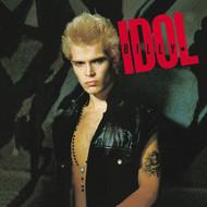 Viniluri VINIL Universal Records Billy Idol - Billy IdolVINIL Universal Records Billy Idol - Billy Idol