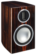 Boxe Boxe Monitor Audio Gold 100Boxe Monitor Audio Gold 100