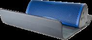 Accesorii KEF Husa protectie din piele boxa portabila MuoKEF Husa protectie din piele boxa portabila Muo