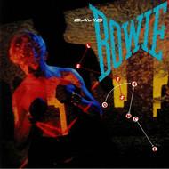 Viniluri VINIL Universal Records David Bowie - Lets DanceVINIL Universal Records David Bowie - Lets Dance