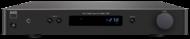 Amplificatoare integrate Amplificator NAD C 338 Hybrid Digital Integrated AmplifierAmplificator NAD C 338 Hybrid Digital Integrated Amplifier