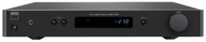 Amplificatoare Amplificator NAD C 338 Hybrid Digital Integrated AmplifierAmplificator NAD C 338 Hybrid Digital Integrated Amplifier