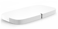 Soundbar Soundbar Sonos PlaybaseSoundbar Sonos Playbase