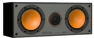 Boxe Boxe Monitor Audio Monitor C150Boxe Monitor Audio Monitor C150