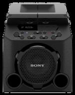 Boxe Amplificate Sony GTK-PG10Sony GTK-PG10