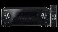 AV Receivers Receiver Pioneer VSX-430-KReceiver Pioneer VSX-430-K