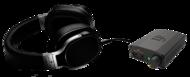 Pachete PROMO Casti si AMP OPPO PM-3 + iFi Nano iDSD BlackOPPO PM-3 + iFi Nano iDSD Black