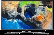 Televizoare  TV Samsung UE-55MU6472, Dark Titan, Quad-Core, HDR, 138 cm TV Samsung UE-55MU6472, Dark Titan, Quad-Core, HDR, 138 cm