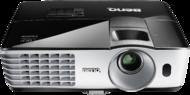 Videoproiectoare Videoproiector BenQ TH681+ ResigilatVideoproiector BenQ TH681+ Resigilat