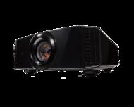 Videoproiectoare Videoproiector JVC DLA-X7000Videoproiector JVC DLA-X7000