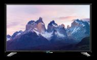 Televizoare TV Sharp LC-40CFE5100ETV Sharp LC-40CFE5100E