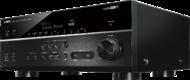 Receivere AV Receiver Yamaha MusicCast RX-V683Receiver Yamaha MusicCast RX-V683