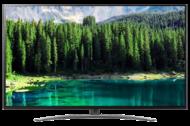 Televizoare TV LG 49SM8600PLATV LG 49SM8600PLA