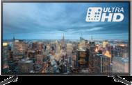 Televizoare TV Samsung 40JU6000TV Samsung 40JU6000