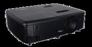 Videoproiectoare  Videoproiector Optoma - DH1010i Videoproiector Optoma - DH1010i