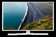 Televizoare TV Samsung UE-50RU7412, UHD, Smart, UHD Dimming, Contrast Enhancer, HDR 10+, SmartThings, WiFiTV Samsung UE-50RU7412, UHD, Smart, UHD Dimming, Contrast Enhancer, HDR 10+, SmartThings, WiFi