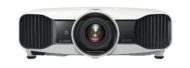 Videoproiectoare Videoproiector Epson EH-TW9200WVideoproiector Epson EH-TW9200W