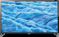 Televizoare TV LG 70UM7100PLATV LG 70UM7100PLA