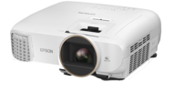 Videoproiectoare Videoproiector Epson EH-TW5650Videoproiector Epson EH-TW5650