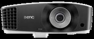 Videoproiectoare Videoproiector Benq MX704 (wireless)Videoproiector Benq MX704 (wireless)