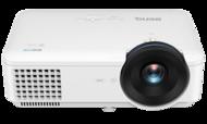 Videoproiectoare Videoproiector BenQ LH720Videoproiector BenQ LH720