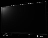 Televizoare  TV LG 43LJ515V, HD Ready, 109 cm TV LG 43LJ515V, HD Ready, 109 cm