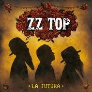 Viniluri VINIL Universal Records ZZ TOP -  La FuturaVINIL Universal Records ZZ TOP -  La Futura