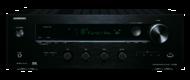 Receivere Stereo Amplificator Onkyo TX-8130Amplificator Onkyo TX-8130