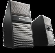 Mini Systems Yamaha YPX-500Yamaha YPX-500