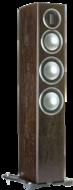 Boxe Boxe Monitor Audio Gold 200 resigilate Dark WalnutBoxe Monitor Audio Gold 200 resigilate Dark Walnut
