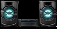 Mini Systems Sony SHAKE-X3DSony SHAKE-X3D