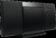 Sisteme mini Pioneer X-SMC01-KPioneer X-SMC01-K