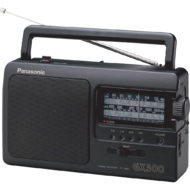 Aparate de radio Panasonic RF-3500Panasonic RF-3500