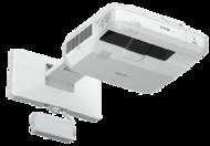 Videoproiectoare Videoproiector Epson EB-1470UiVideoproiector Epson EB-1470Ui