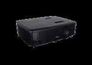 Videoproiectoare Videoproiector Optoma H183XVideoproiector Optoma H183X