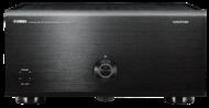 Amplificatoare de putere Amplificator Yamaha MX-A5200Amplificator Yamaha MX-A5200