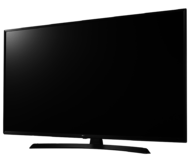 Televizoare  TV LG 49UJ635V, Smart, IPS 4K, 123 cm TV LG 49UJ635V, Smart, IPS 4K, 123 cm