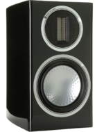 Boxe Boxe Monitor Audio Gold 50Boxe Monitor Audio Gold 50