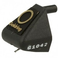Accesorii Pick-UP Goldring 1042 STYLUS D42Goldring 1042 STYLUS D42