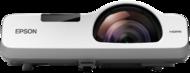 Videoproiectoare Videoproiector Epson EB-530Videoproiector Epson EB-530