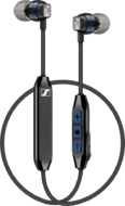 Casti Casti Sennheiser CX 6.00BT wirelessCasti Sennheiser CX 6.00BT wireless