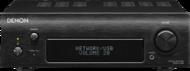 Sisteme mini Denon DRA-F109Denon DRA-F109