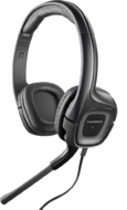 Casti Casti PC/Gaming Plantronics Audio 355Casti PC/Gaming Plantronics Audio 355