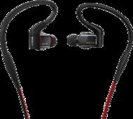 Casti Casti Hi-Fi Sony XBA-H3Casti Hi-Fi Sony XBA-H3